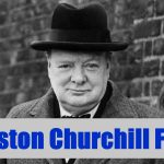 10 Fascinating Winston Churchill Facts