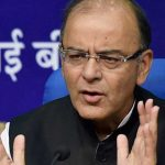 Arun Jaitely : New Incentives To Boost BHIM App Adoption