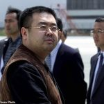 Who killed Kim Jong Nam? Was it brother or a crime gang? Many rumours surface