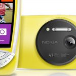 New Nokia 3310 relaunches ,Nokia P1 and Other Nokia Android Phones to Launch at MWC 2017