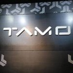 Tata Motors Launches Tata TAMO :Unveil First Sportscar On 7 March