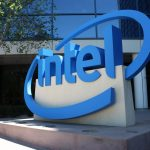 Intel Buys Mobileye: Driverless Car Technology Firm