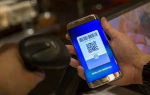 Samsung Pay Launches In India