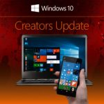 Windows 10 Creators Update Global Roll Out Begins on April 11
