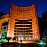 Report: Cognizant To Lay Off 6,000 Employees