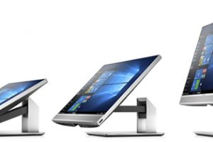 HP India Launches