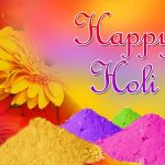 Holi – The Festival: 15 Facts About Holi