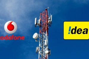 India's Largest Telecom