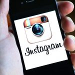 Instagram Surpassed More Than A Million Monthly Active Advertisers Milestone
