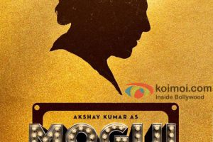 Moghul First Look