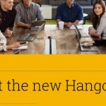 Hangout's New Services Launched: 'Hangouts Meet' Video Conferencing, 'Hangouts Chat' Messaging