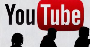 YouTube Continues Losing Major Advertisers
