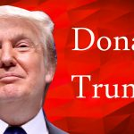 Facts About Donald Trump:  All That U Didn't Know
