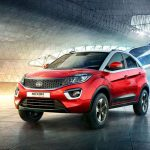 Geneva Motor Show 2017: Tata Nexon Subcompact SUV Specifications Revealed
