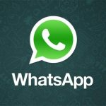 WhatsApp Set To Roll Out Digital Payment Service In India